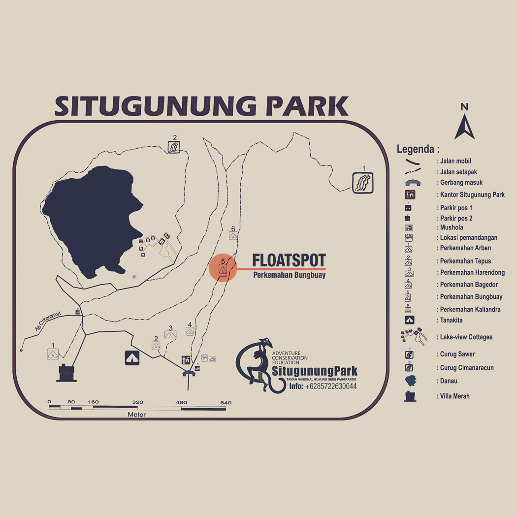 Situgunung_Map_edited_1000